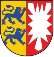 Der Alleingang Schleswig-Holsteins
