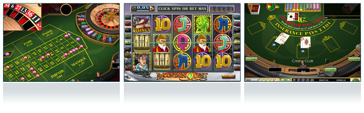Hall of Gods slots - spil Hall of Gods slot gratis uden download